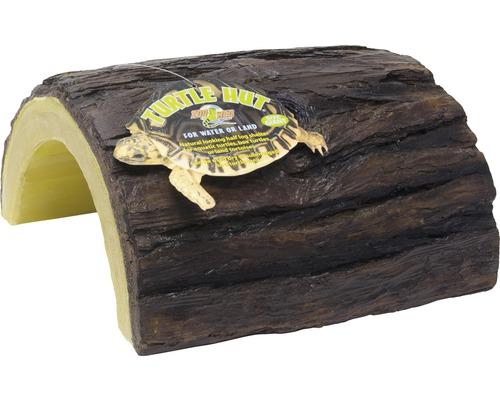 Terrariendeko Turtle Hut