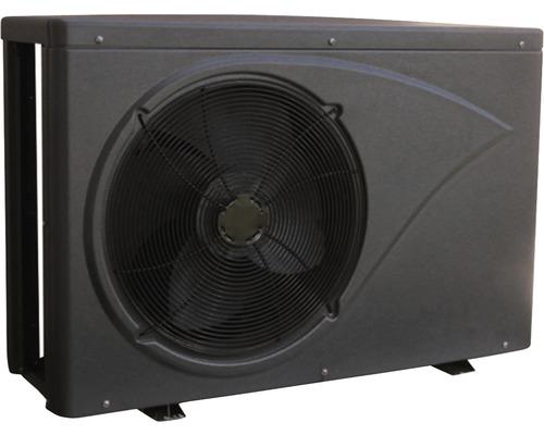 Wärmepumpe 13,5 kW bis 70 m³