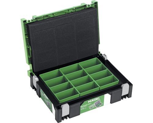 Werkzeugkoffer HiKOKI HIT-System Case I