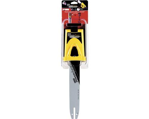 Sägeschwert mit Powersharp 40 cm A041