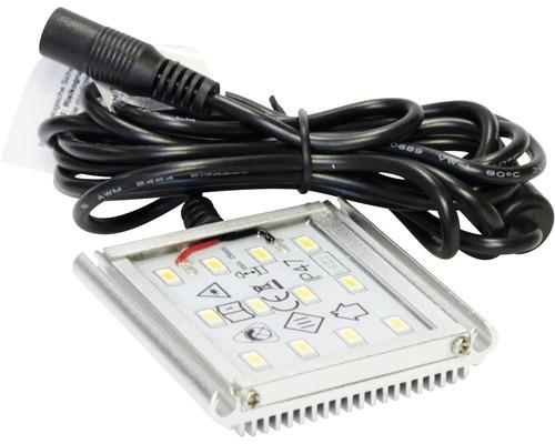 Ersatzteil LED Modul 3.5