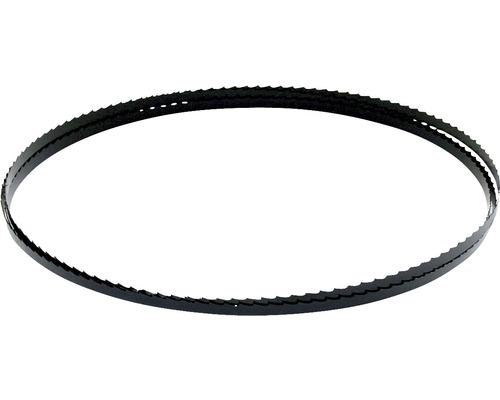 Bandsägeblatt Atika 1400x6,5x0,4 mm für BS 205