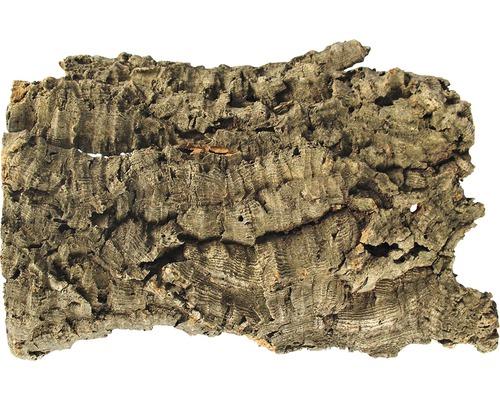 Kork Platten 15 - 25 cm