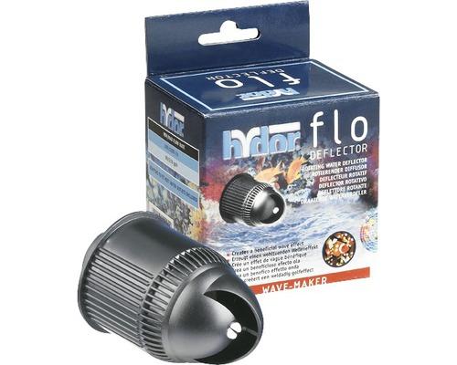 Diffusor hydor Flo für Wasserbewegung