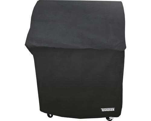 Tenneker® Schutzhülle für TC und TG 3 Barrel