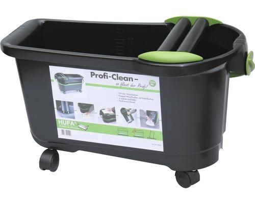ProfiClean Fliesen-Waschset Hufa Spezial 9450