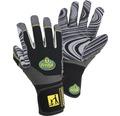 Mechanics Anti-Vibrationshandschuhe FerdyF grau/schwarz Gr.M, lang