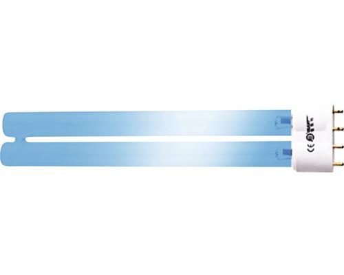 Austausch-UVC-Lampe HEISSNER 55 W