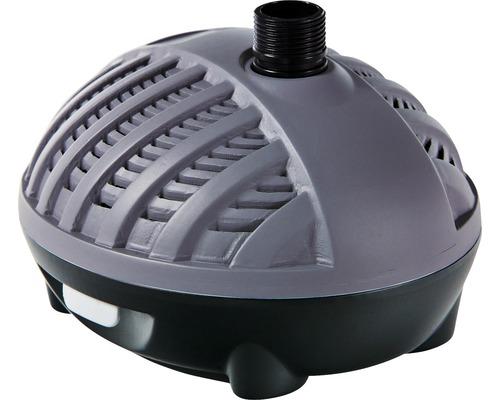 Teichpumpenset Heissner Smartline 1500 l/h
