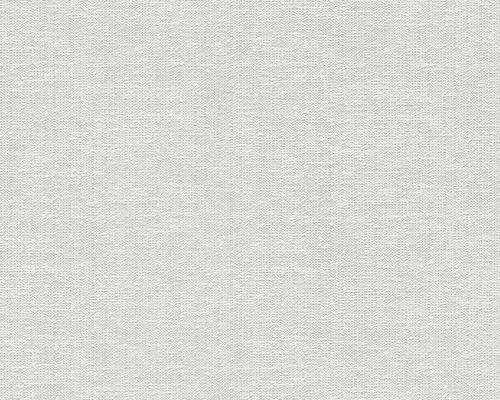 Vliestapete 5210-19 Meistervlies ProProtect Gewebestruktur weiß