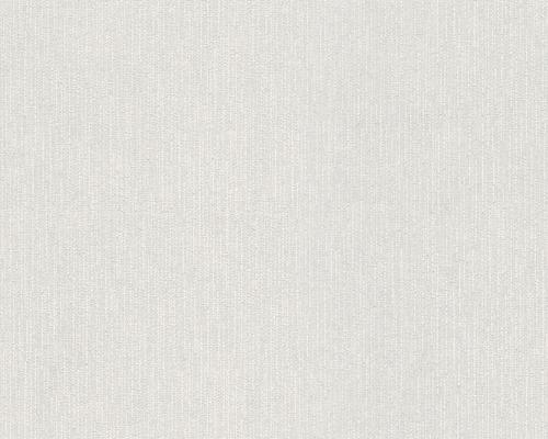 Vliestapete 5711-13 Meistervlies ProProtect Gewebestruktur weiß