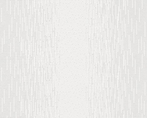 Vliestapete 95684-1 Meistervlies ProProtect geometr. Muster weiß