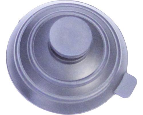 BioCirculator-Haltesauger DENNERLE