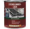 Eisenglimmer Metallschutzlack DB 703 eisengrau 750 ml