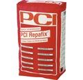 PCI Repafix Reparatur- und Modelliermörtel für Böden, Treppen und Wände aus Beton 5 kg