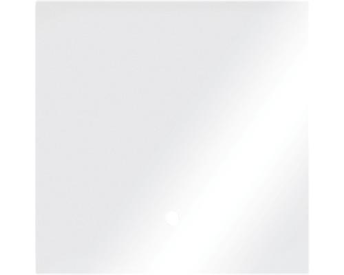 Abdeckscheibe für NanoCube 60 Liter, kurz