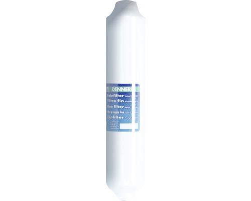 Osmose Feinfilter Dennerle für Professional 190