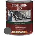 Eisenglimmer Metallschutzlack DB 703 eisengrau 2,5 l