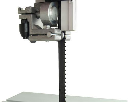 Bandsägeblatt Atika 2240x12,5x0,5 mm