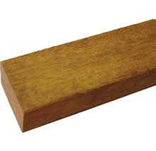 Unterkonstruktion Mixed Hardwood 2400x65x40 mm