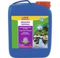 Phosphatbinder sera pond phosvec 2500 ml