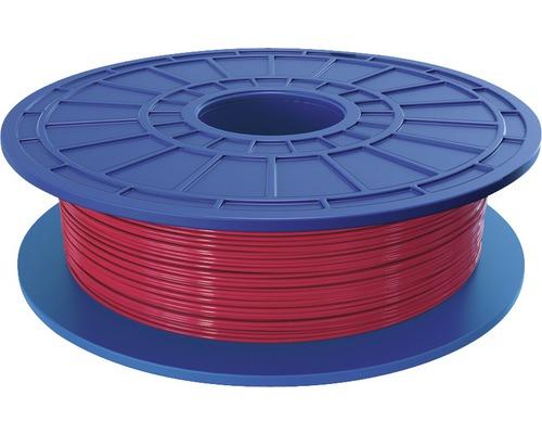 Filament Dremel D03 rot