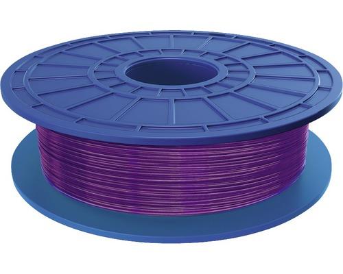 Filament Dremel D05 violett