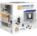 3D Drucker Dremel Idea Builder