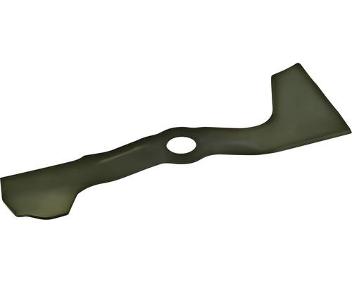 Ersatzmesser MTD für Elektro-Rasenmäher 1440E 1400 W