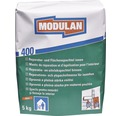 MODULAN Reparaturspachtel / Flächenspachtel 400 innen fein 5 kg