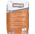 MODULAN Reparaturspachtel / Flächenspachtel 301 innen medium 10 kg