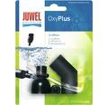 O2-Diffusor JUWEL OxyPlus