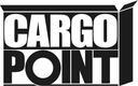 Cargo Point