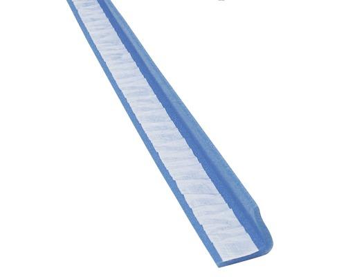Kantenschutz L-Profil selbstklebend 1 x 50 x 50 mm x 1 m