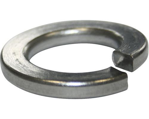Federringe DIN127 6 mm, 100 Stück