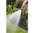 Bewässerungsbrause GARDENA