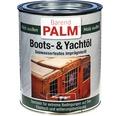 Bootsöl Yachtöl Barend Palm 750 ml