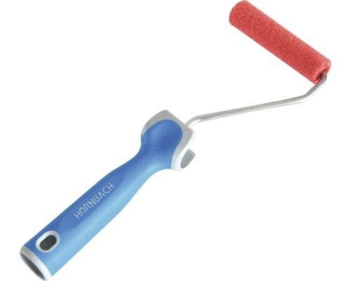 Lackierroller RedFibre 10 cm