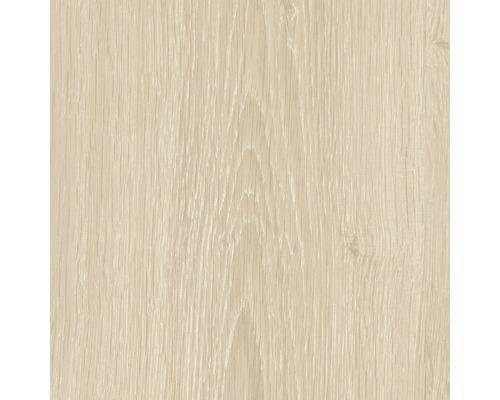 Vinyl-Diele iD Inspiration Loose-lay, Limed Oak beige, selbstliegend, 22,9x121,9 cm