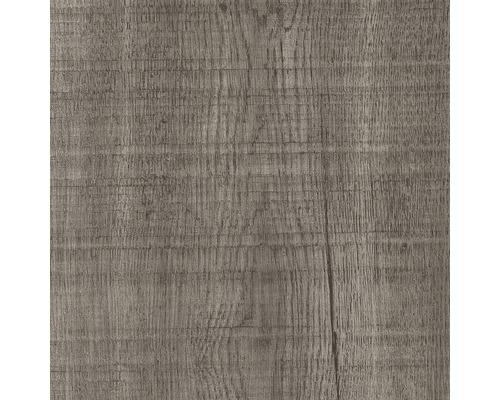 Vinyl-Dielen iD Inspiration Loose-lay, Sawn Oak grey, selbstliegend, 22,9x121,9 cm