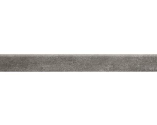 Sockel Residenz dunkelgrau 8x70cm