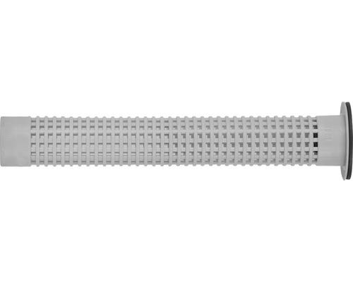 Siebhülse TVM-SHK 15x130, 20 Stück
