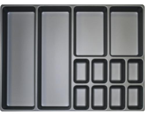 Schubladenunterteilung Küpper für Werkstattwagen