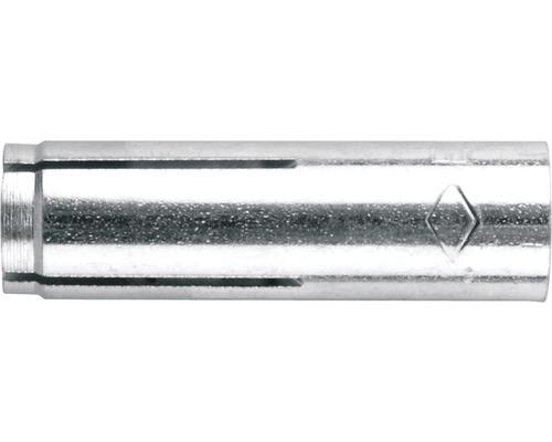 Einschlaganker Impact M6/30 Tox, 100 Stück