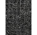 Glasmosaik XCM SM 419 3x3 cm