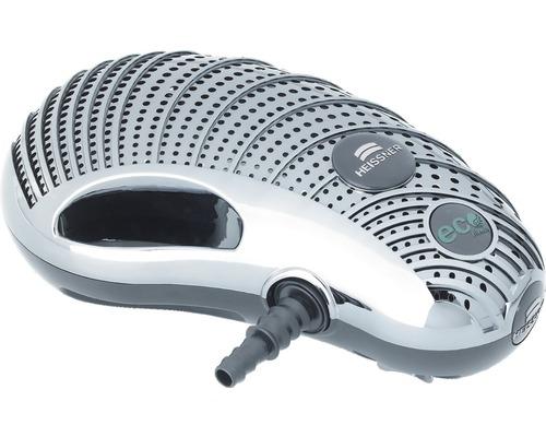 Filter- und Bachlaufpumpe Heissner Aqua Craft ECO 4100 L/h