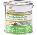 Teichfolienkleber für PVC-Folien 200 g