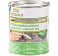 Teichfolienkleber für PVC-Folien 600 g