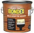 BONDEX Holzlasur mahagoni 2,5 l