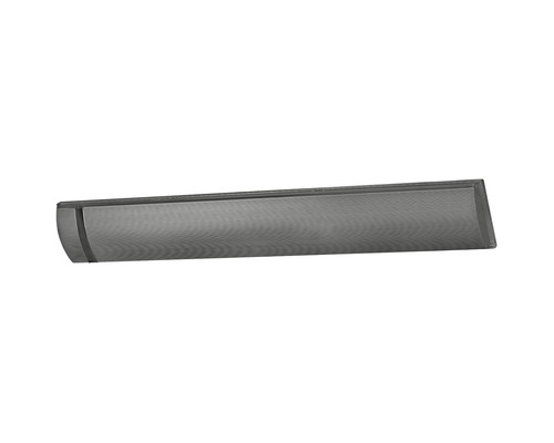 Infrarot-Terrassenstrahler Eurom Outdoor 1800 Watt